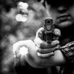 Becker ermittelt: Wieviel Realität steckt im Krimi?
